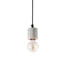 Lampa wisząca calpac wzór 1