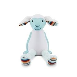 Lampka do czytania  zazu fin  - owca blue