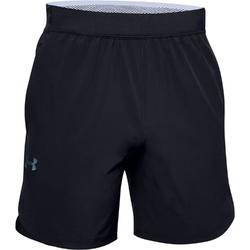 Spodenki krótkie męskie under armour stretch-woven shorts