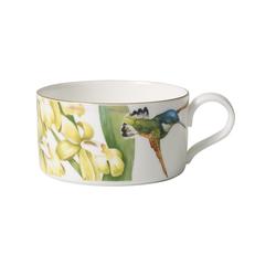 Filiżanka do herbaty Amazonia Villeroy  Boch