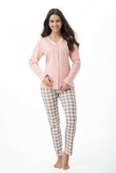 Luna 409 piżama damska