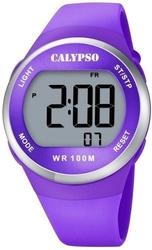 Calypso k5786-6