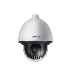 Kamera ip dahua sd60230u-hni - możliwość montażu - zadzwoń: 34 333 57 04 - 37 sklepów w całej polsce