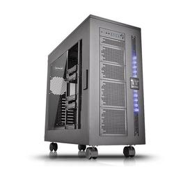 Thermaltake Core W100 USB3.0 Window - Black