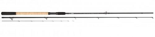 Sensas black arrow method feeder 350 330cm80g