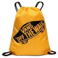 Worek szkolny torba vans benched bag - vn000sufuxm