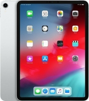 Apple ipad pro 12.9 wi-fi 1 tb - srebrny