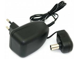 Zasilacz antenowy zs-12v100ma z separatorem - szybka dostawa lub możliwość odbioru w 39 miastach