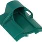 Nakładka na ramię suszarki linomatic sdeluxe, zielona