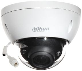 KAMERA IP DAHUA IPC-HDBW5831E-ZE-2712 - Szybka dostawa lub możliwość odbioru w 39 miastach