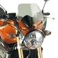 Kappa ka305 owiewka+szyba honda cb 600 f hornet 05 06