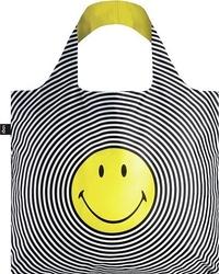 Torba loqi smiley spiral