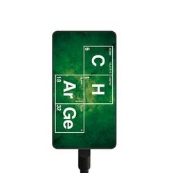 SMARTOOOLS Powerbank MC11 Charge, 10000mAh, szybkie ładowanie, 3A 5V