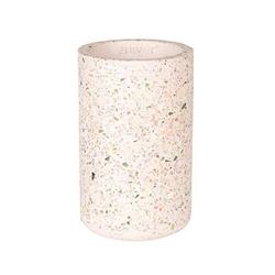 Zuiver wazon fajen różowy 8200041