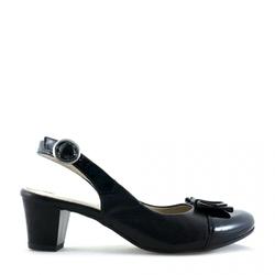Sandały damskie zyc 3273 czar