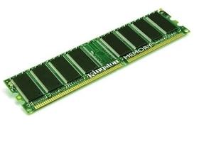 Kingston pamięć desktopowa  8gb 2666 kcp426ns68 sr