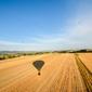 Wyprawa balonem dla grupy przyjaciół - kraków - 7 osób