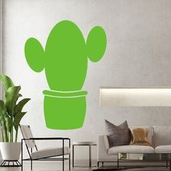 Tablica suchościeralna kaktus 351