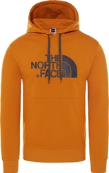 Bluza męska the north face light drew peak t0a0tehbx