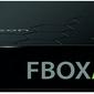 Odtwarzacz ferguson fbox atv - szybka dostawa lub możliwość odbioru w 39 miastach