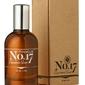 Pomp  co no.17 signature scent niesamowite męskie perfumy 50ml