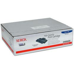 Toner Oryginalny Xerox 3250 5K 106R01374  Czarny - DARMOWA DOSTAWA w 24h