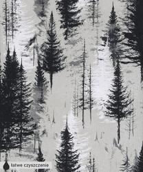 Khroma ::  tapeta earth lucus