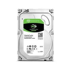 Seagate Twardy dysk BarraCuda 500GB 3,5 32MB ST500DM009