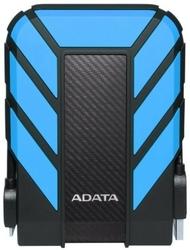 Adata DashDrive Durable HD710 1TB 2.5 USB3.1 Blue