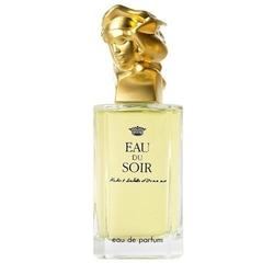 Sisley eau du soir woda perfumowana dla kobiet 100ml