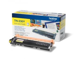 Brother toner tn230y hl30403070,dcp9010