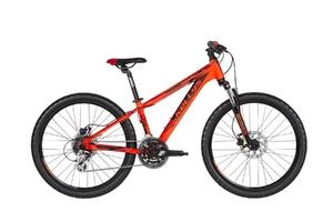 Rower młodzieżowy kellys marc 90 2019