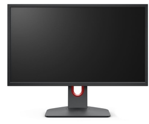 Zowie monitor benq xl2540k led 1ms12mln:1hdmigaming