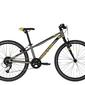 Rower młodzieżowy kellys kiter 90 2020