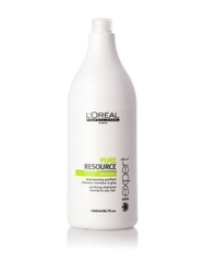 Loreal professionnel szampon pure rescource 150ml
