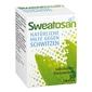 Sweatosan ueberzogene tabletten