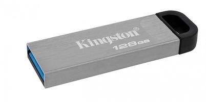 Kingston pendrive kyson dtkn128 usb 3.2 gen1