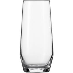 Szklanki do long drinków schott zwiesel pure 6 sztuk sh-8545-42-6