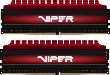 Patriot Pamięć DDR4 Viper 4 2x 8GB 3400MHz