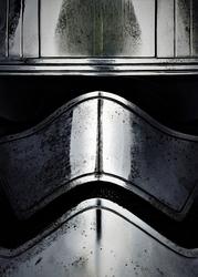 Face it star wars gwiezdne wojny - phasma - plakat wymiar do wyboru: 50x70 cm
