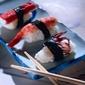 Poznaj sushi ii stopień wtajemniczenia - warszawa
