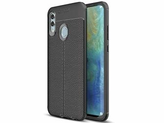 Etui Alogy Leather Armor do Huawei P Smart 2019