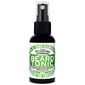 Dr k soap tonic woodland - olejek do brody leśny 50 ml  zestaw 16 szt.