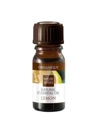 Olejek eteryczny cytrynowy 7 ml 7 ml