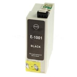 Tusz zamiennik t1001 do epson c13t10014010 czarny - darmowa dostawa w 24h
