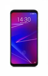 MEIZU Smartfon 16X 64GB czarny