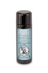 Reuzel matte texture powder - matujący puder do włosów 15g