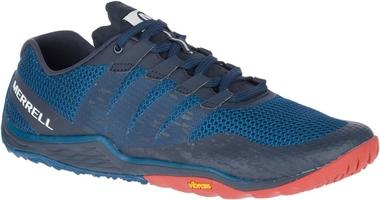 Buty męskie merrell trail glove 5 j62285