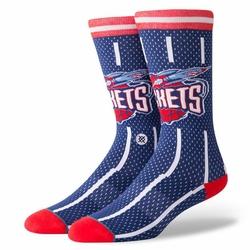 Skarpety Stance NBA Houston Rockets 02 HWC - M545C18YAH - Houston Rockets