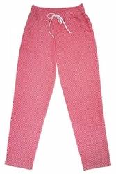 Babella  3083 spodnie piżamowe damskie